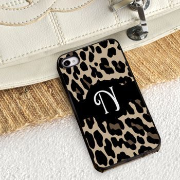 Women's APPLE iPHONE HARD CASE COVER SKIN 4g 4s 8 Engraved